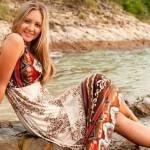 Judy Wilson Profile Picture