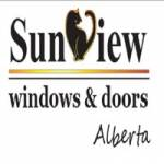Sunview Windows and Doors Profile Picture
