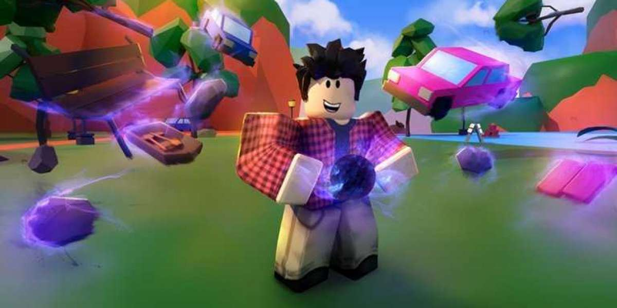 second season of Roblox Robeats offers players