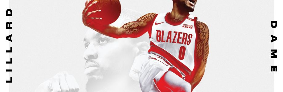 VGR detailed about the More Than A Vote fragment in NBA 2KTV Cover Image