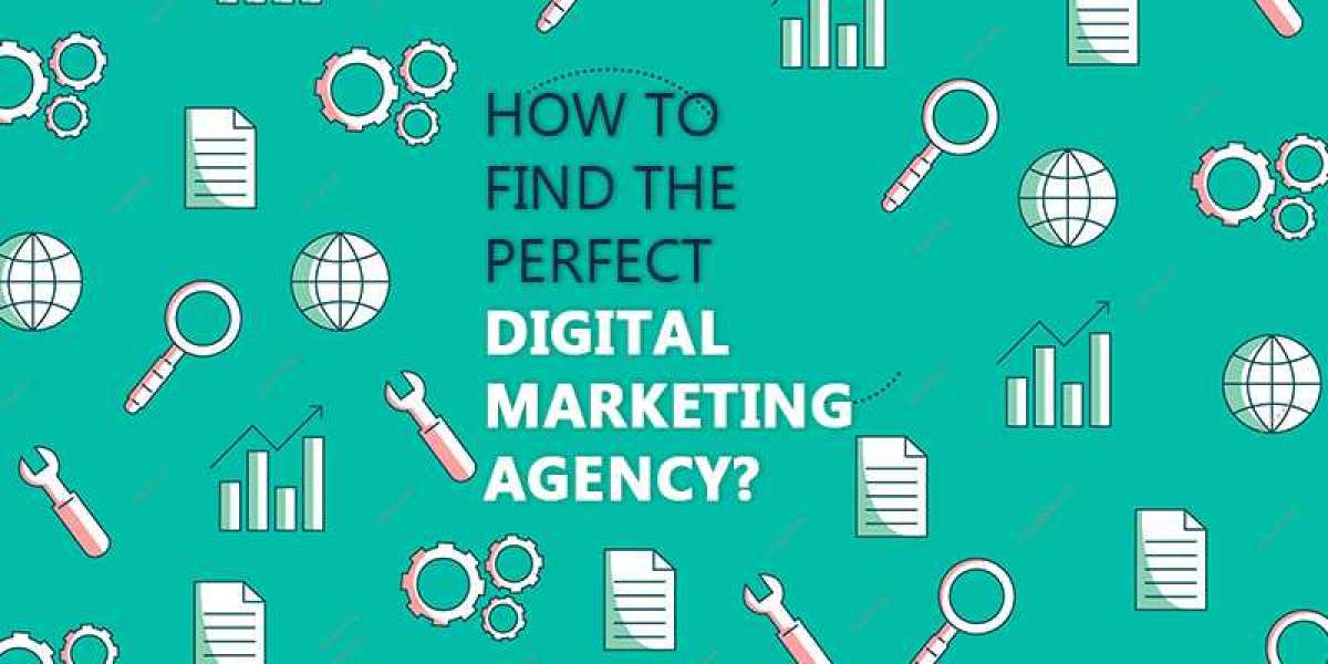 How to Get Yourself on a List of Approved Schools for Your Digital Marketing Course From an Accredited School