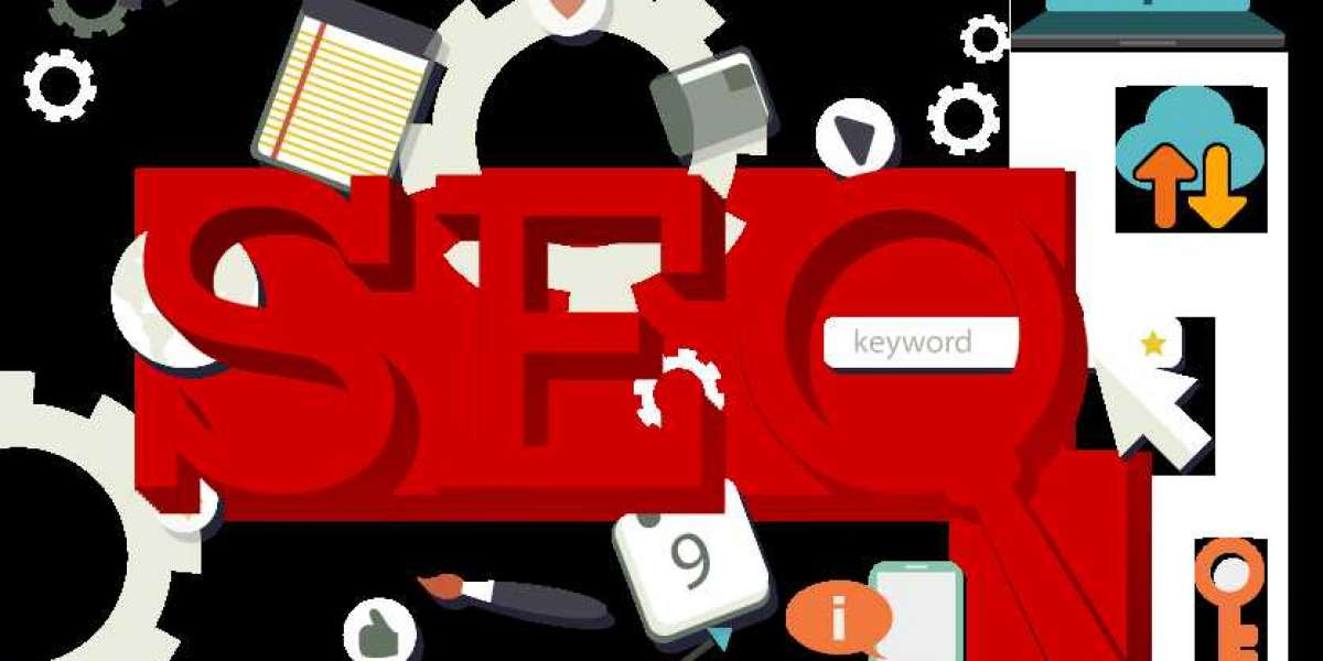 SEO Tips That Will Increase Your Website Hits And Improve Your Search Engine Ranking