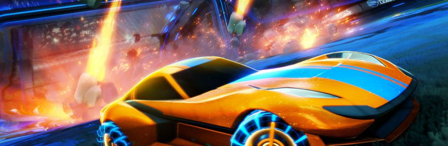 What amount is the Fennec worth in Rocket League? Cover Image