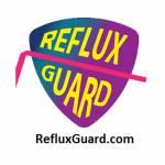 Reflux Guard Profile Picture