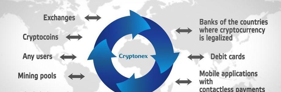 Cryptonex Reviews Cover Image