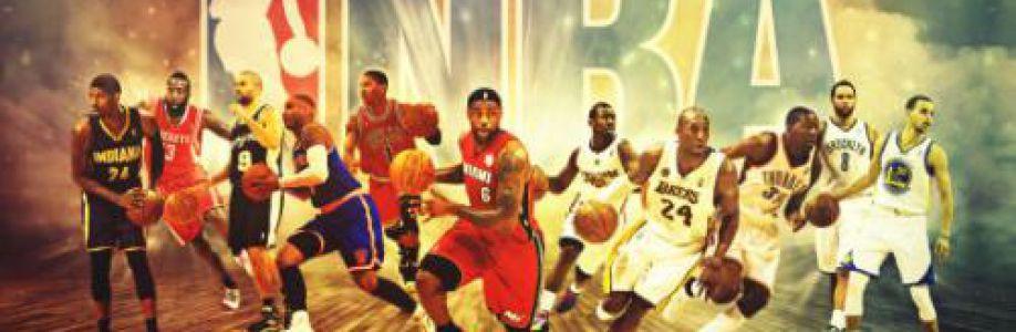 I still sometimes marvel at the hoops world 2K Cover Image