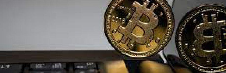 Bitcoin Era Martin Lewis Reviews Cover Image