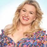 Patricia Roberts Profile Picture