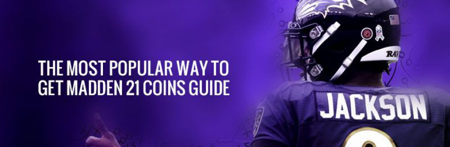 Madden NFL 21: 10 Ultimate Team Tips For Beginners Cover Image