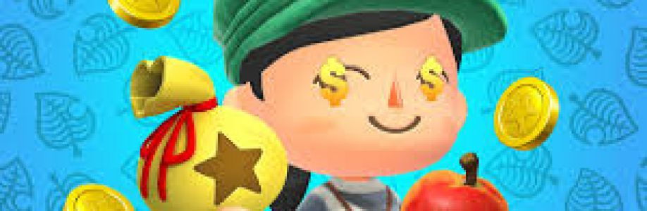 Animal Crossing's new winter update items are incredible Cover Image