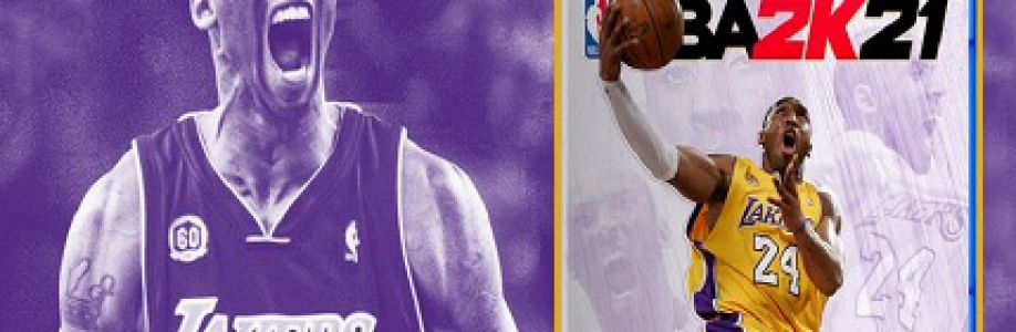 More ways to become an NBA2K21 star Cover Image