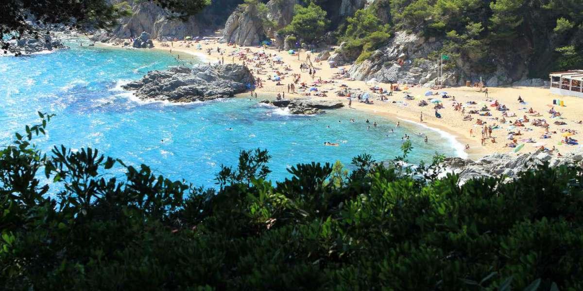 Las mejores cosas que hacer en España