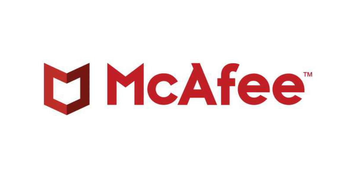 How to edit McAfee subscription renewal billing details?
