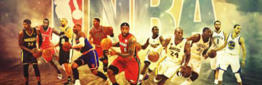 There's a cross-save involving the variations of NBA 2K21 Cover Image