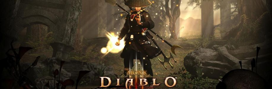 Diablo II: Resurrected will Allow You to import your 20-year-old savegames Cover Image