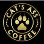 Cat\s Ass Coffee Profile Picture