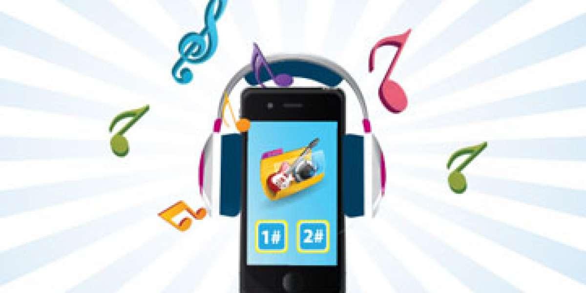 Come aggiungere suonerie per iPhone