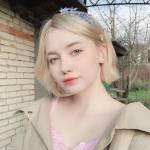 Bella Alice Profile Picture