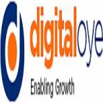 SEO Services Company in Gurgaon Profile Picture