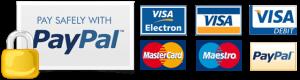 SSD Web Hosting - Cheap cPanel SSD Hosting - UK/US Servers