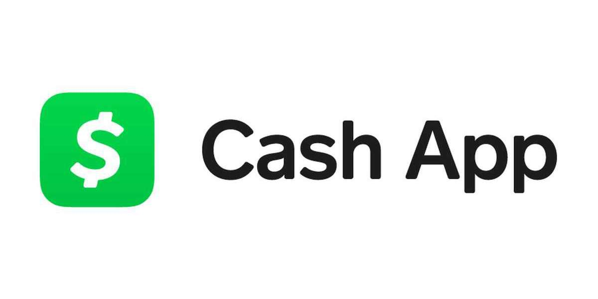 How To Handle Tangled Sign-In Issues Via Cash App Help Number?
