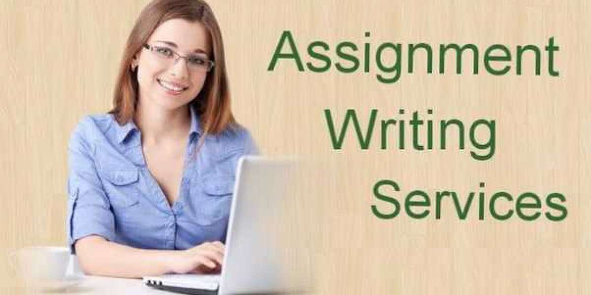 3 Popular Types of Assignments
