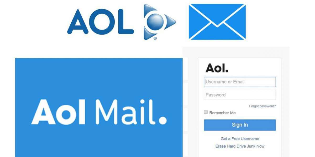 Aol Mail Customer Service | Aol Email Support | Aol Contact Number