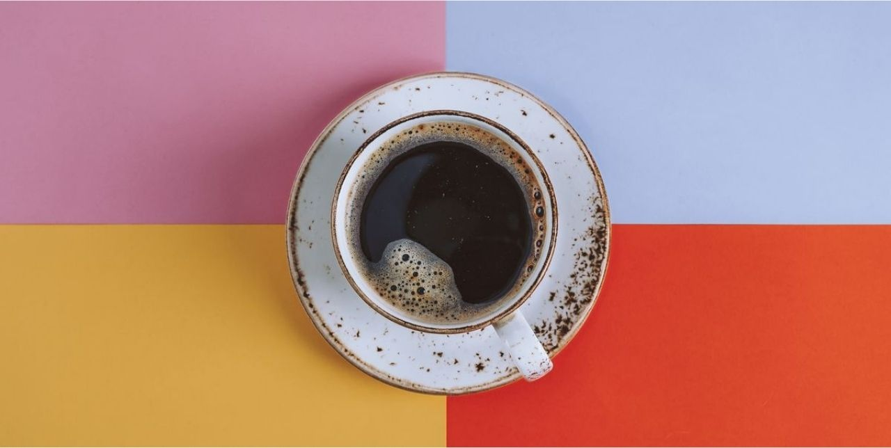 Does Coffee Make You Short? Or Awesome? - Kopi Luwak