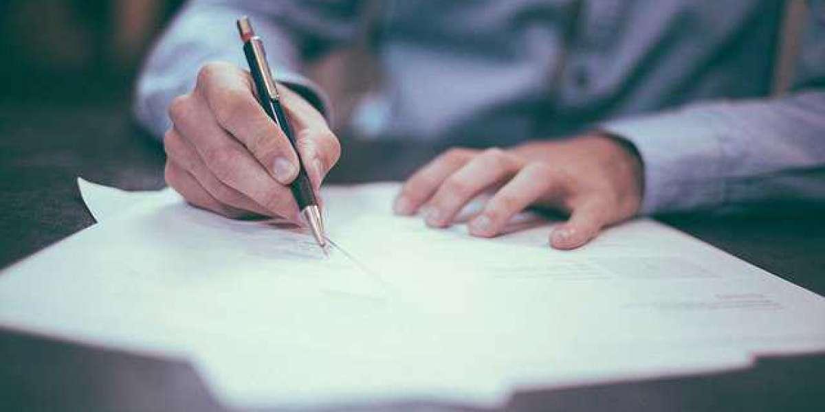 ستة فوائد الحصول علي خدمات المساعدة الأكاديمية