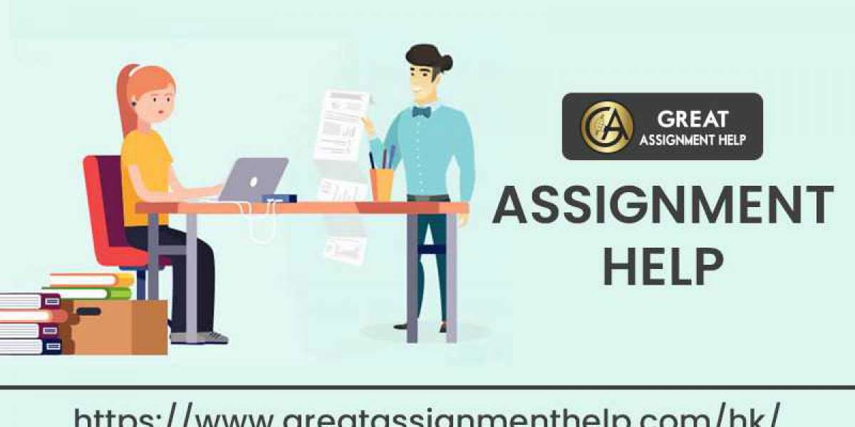 Advice That You Must Listen Before Buying Assignment Help
