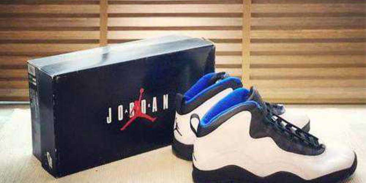 Have you ever worn Air Jordan 10 shoes? What do you think?