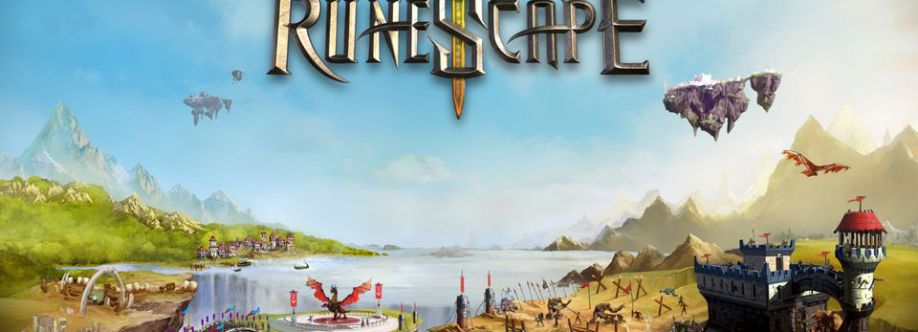 Rsgoldfast - Runescape telephone to get a intermediate degree battle abilities Cover Image