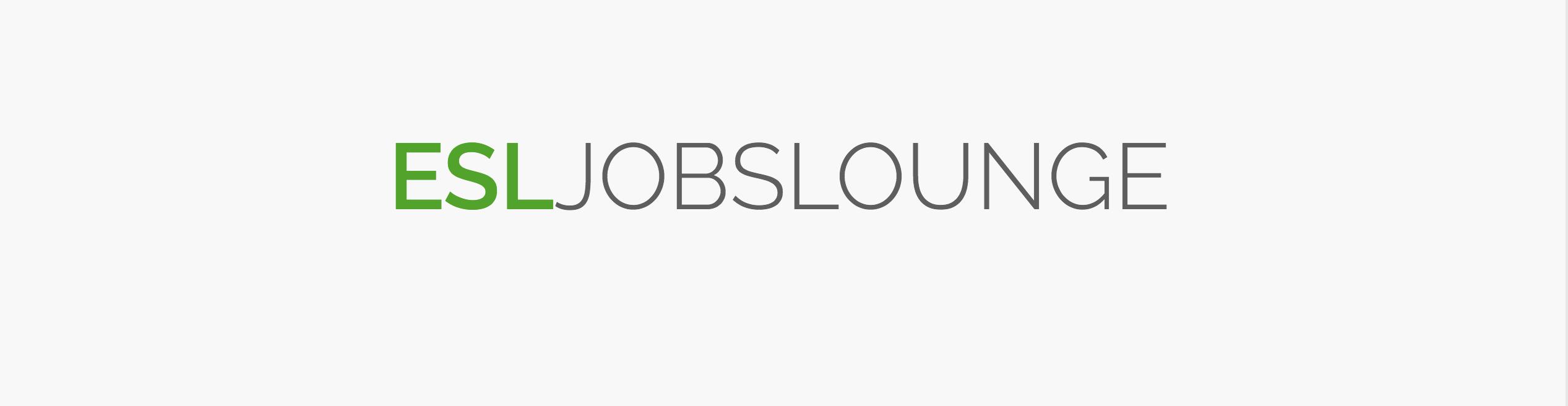 Beato App | ESL Jobs Lounge | Teach English Jobs Abroad | ESL Teaching JOBS