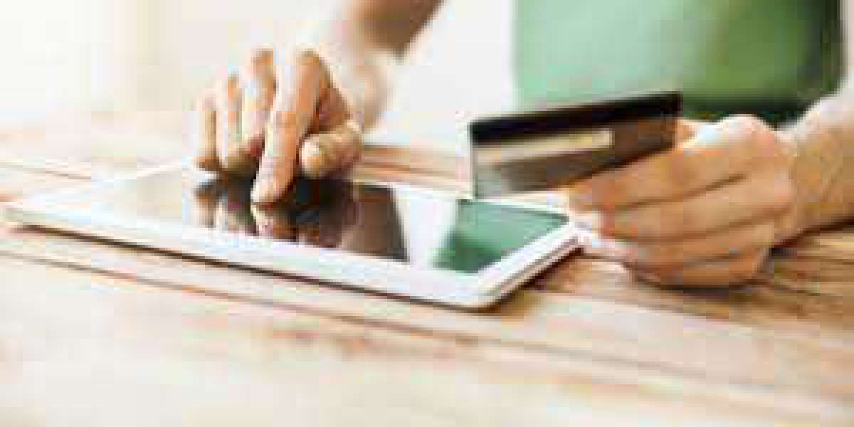 Online Shopping 101: The Basics To A Successful Venture