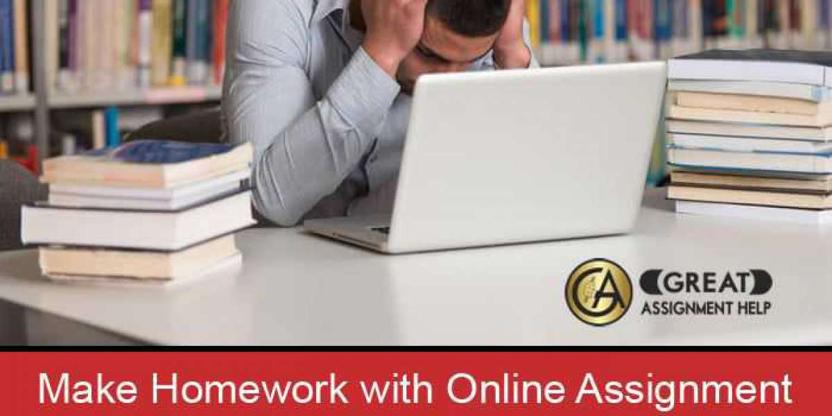 How Can We Offer Aspirants Assignment Services