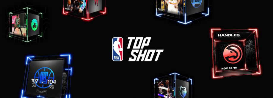 NBA2king - You need to try and compete at the NBA Cover Image