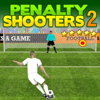 Penalty Shooters 2 Profile Picture