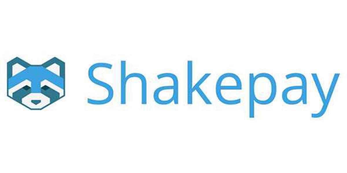 How do I buy or sell crypto on Shakepay?