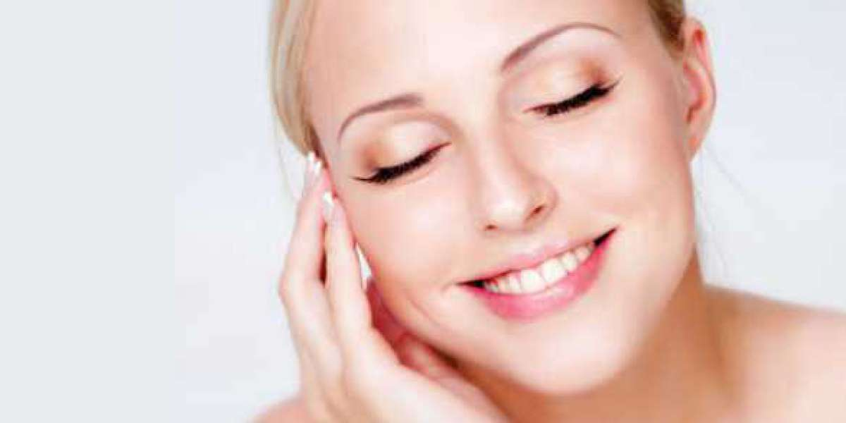 Sole Youth Skin: Get Beautiful & Glowing Skin! Price