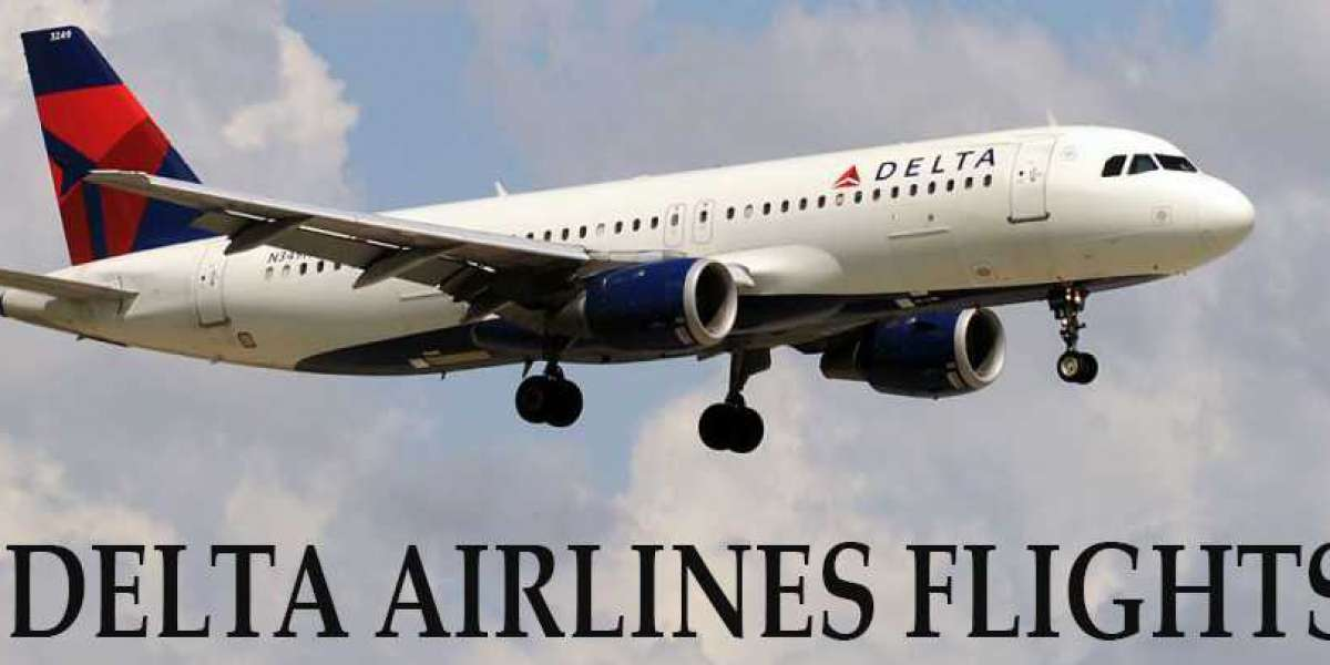 Snag Delta Airlines deals and discounts to fly affordably!