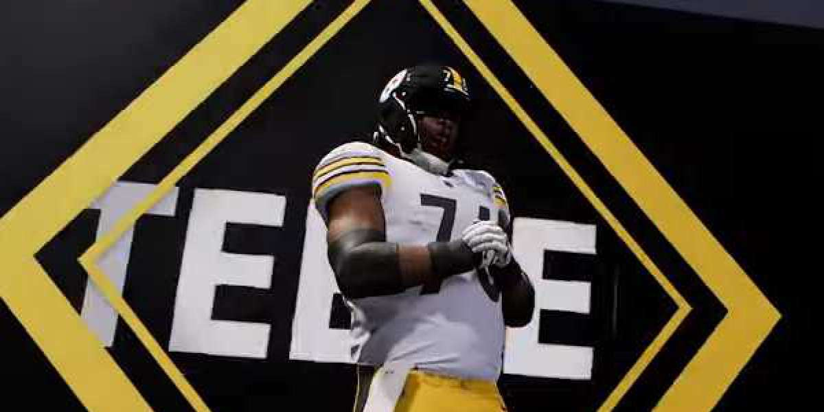 Madden 22: Changes to Franchise Mode NFL Fans need to see