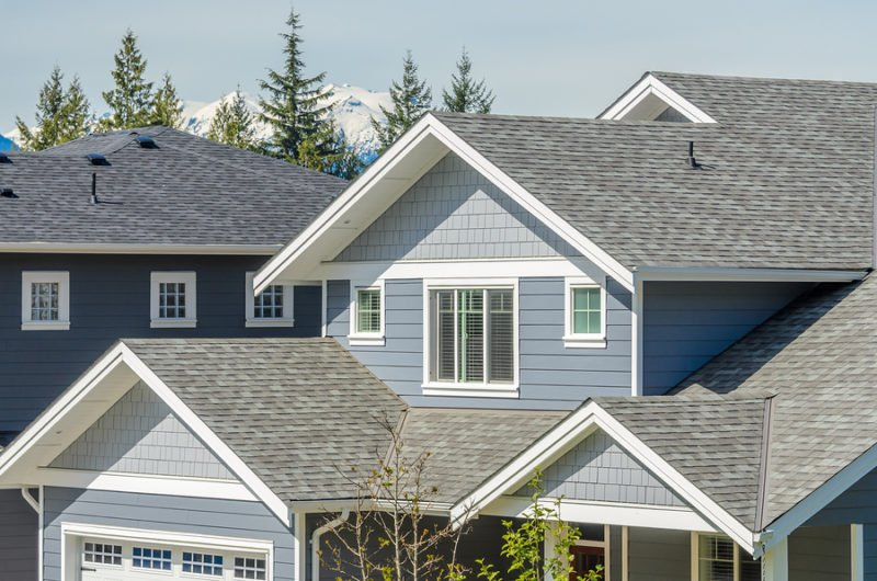Why is Immediate Roof Leak Repair Important? - 3:16 Roofing and Construction