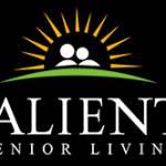 Valiente Seniorliving Profile Picture