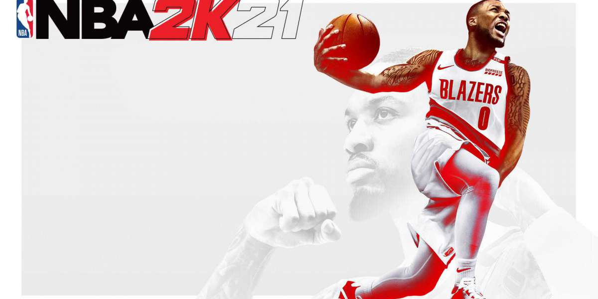 NBA 2K21 Career Tips: Ease The Struggle