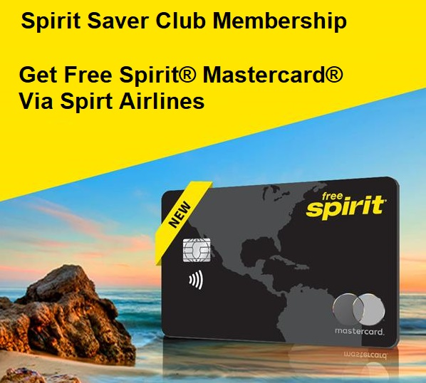 Spirit Airlines Reservations +1-860-321-6827   Snag amazing deals