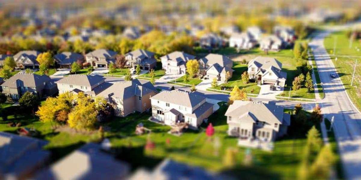 Reverse Mortgage Buyer Benefits