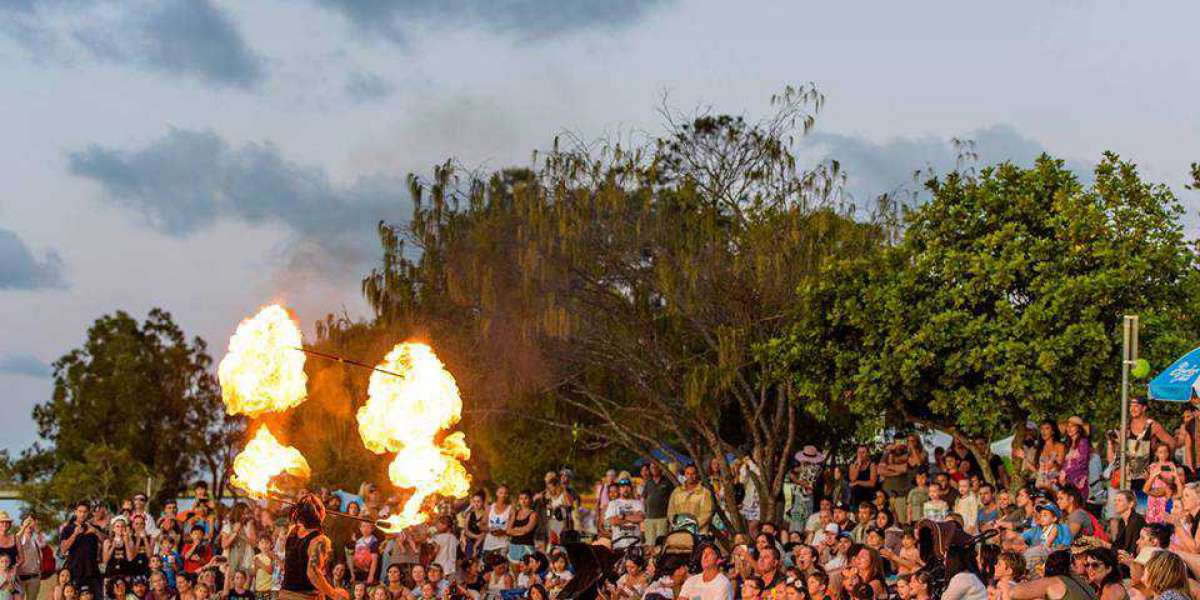 What is a fire ban and can we still hire fire entertainment?