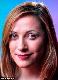 Anna Delilah Profile Picture