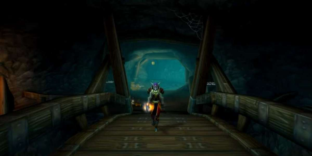 IGVault Tips: How to level quickly in WoW Shadowlands
