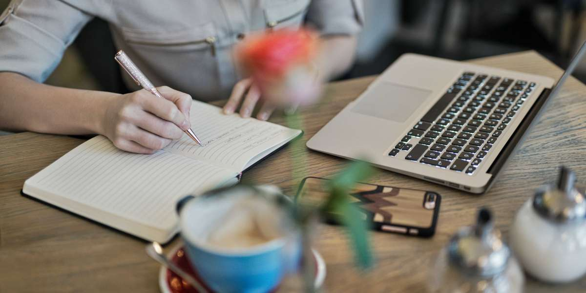 Make Everything Easy To With Creative Writing Online